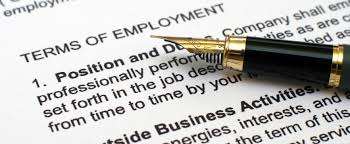 Noncompete Clause Enforcable Employment Non Compete Clauses Glide Outplacement
