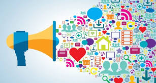 Marketing Channels Best Marketing Channels To Gather More Leads Home Business