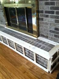 charming baby proofing fireplace brick 63 on house remodel ideas with baby proofing fireplace brick