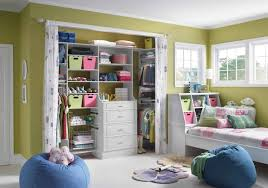 walk in closet ideas for kids. Full Size Of Bedroom:bedroom Without Closet Small With No Storagedeas Striking Bedroom Walk In Ideas For Kids