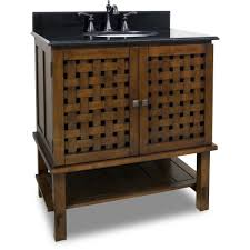 traditional designer bathroom vanities. Lyn Traditional Designer Bathroom Vanities O