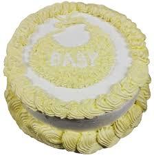 Custom Ice Cream Cakes Vegan No Moo Gluten Free Cakes