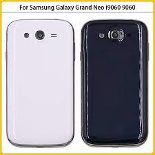 For Samsung Galaxy Grand Neo GT I9060 ...