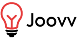 Joovv: Red and <b>Infrared</b> LED <b>Light</b> Therapy Devices