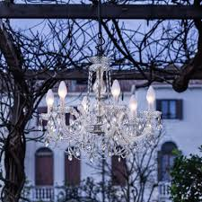 table lamps hanging gazebo candle chandelier hanging porch lights outdoor solar chandelier