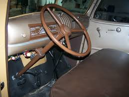 similiar 1940 chevy panel truck seats keywords ford truck wiring diagrams additionally 1946 chevy truck interior