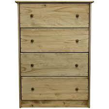 36 inch wide dresser. Unique Dresser Unfinished Pine Chest Of Drawers Inch Wide Dresser 36 4 Drawer Inside Inch Wide Dresser