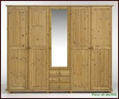 Ikea Schlafzimmer Schrank Holz Bettwäsche Seersucker Baumwolle Kann