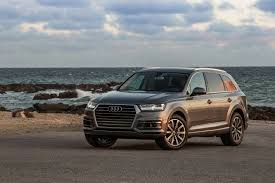 2018 audi for sale. delighful 2018 2018 audi q7 vs 2017 volvo xc90 compare cars for audi for sale