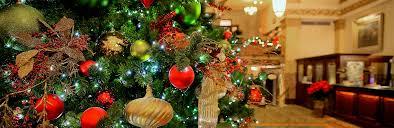 milwaukee christmas. pfister christmas in milwaukee t