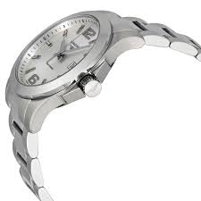 longines conquest mens watch l3 659 4 76 6 quality watches longines longines longines longines