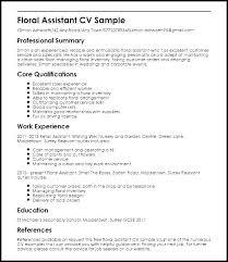 cv shop assistant academic advisor resume sample cv template australia senior hetero co