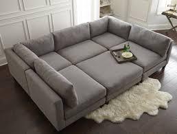 full size of sofas down filled sofa blue sofa armless sofa best sofas 2016 broyhill