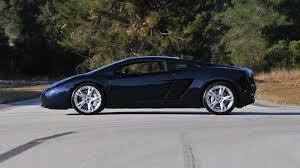 2006 Lamborghini Gallardo | S175 | Kissimmee 2013