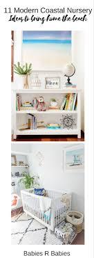 Best 25+ Coastal nursery ideas on Pinterest | Beach theme nursery ...