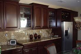 Cabinet Refacing In Ladera Ranch Mesmerizing What Is Kitchen Cabinet Refacing