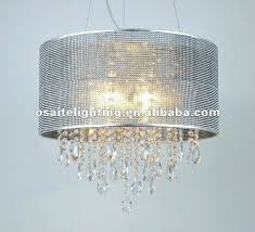 inexpensive modern lighting. Precious Cheap Modern Lighting Inexpensive Fixtures Chandelier Chandeliers Font Crystal N