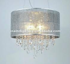 precious modern lighting inexpensive modern lighting fixtures chandelier modern chandeliers modern chandeliers font crystal