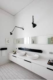 bathroom lighting rules. bathroom lamp lighting rules