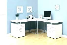 Desktop computer furniture Computer Lab Medium Size Of Contemporary Desks Home Office Computer Furniture Melbourne Dual Desk Delectable For John Lewis Desks For Home Office Desk Maple Contemporary Two Person