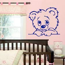 black bear wall decals black bear wall decals wall murals ideas black bear  wall decals wall