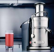 Juice Extractor Comparison Chart Juicers Comparison Chart By Price And Review Rating For 2017