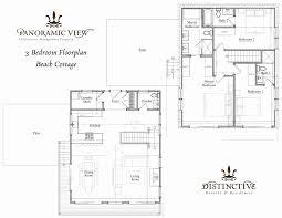 beach house floor plans. Beach House Floor Plans On Stilts Luxury Best