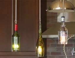 win a kinkajou glass bottle cutter to