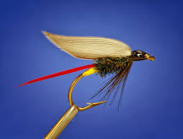 Wet Fly Patterns Cool Inspiration Design