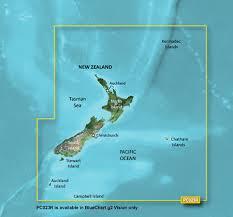 G2 Vision Chart Garmin G2 Vision Chart New Zealand
