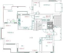 Server Room Air ConditioningHow To Design A Server Room
