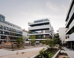 zanderroth . Pasteurstrasse New development . Berlin (9)