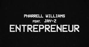 <b>Pharrell Williams</b>