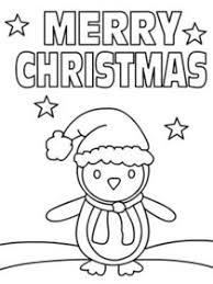 Make your world more colorful with printable coloring pages from crayola. Free Printable Christmas Coloring Cards Cards Create And Print Free Printable Christmas Coloring Cards Cards At Home