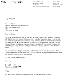 Letters Of Recommendation For Scholarship Letter Of Recommendation For Student Scholarship Example 3
