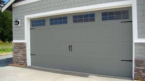 double carriage garage doors. Doors Carriage Style Garage The Best Double For Motivate Popular And R