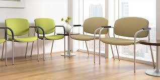 sitonit freelance contemporary waiting room furniture n32 contemporary