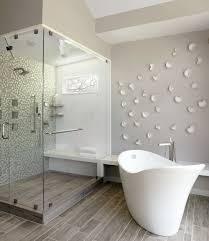 Bathroom Design St Louis St Louis Design And Remodeling Kitchen Bath Whole Home