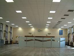 office ceilings. Office And Commercial Ceilings E