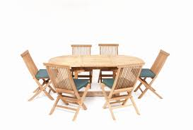 round wood patio table best chair concept of round glass top patio table