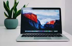 Why Won't Mac Desktop Wallpaper Stay ...
