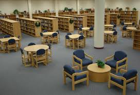 library furniture design. library furniture design a
