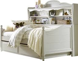 trundle daybed with storage. Exellent Storage Full Size Of Bedroomgorgeous Storage Day Bed  Do It Yourself Home  Projects From  And Trundle Daybed With T