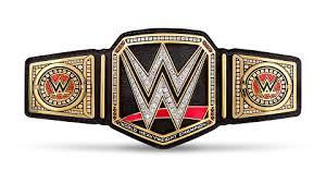 Small Picture WWE Championship Wikipedia
