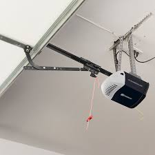 garage door motorsGarage Door Opener Buying Guide
