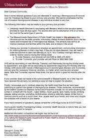 University Hospital Doctors Note
