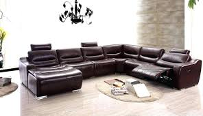 wayfair sectional couches sofas and sectionals clearance best outdoor cozy lots and couches big living huge