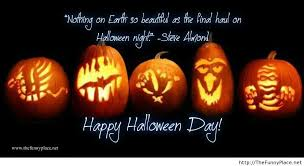 funny halloween quotes - Funny Pictures, Awesome Pictures, Funny ...