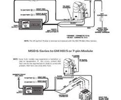 15 popular msd wiring diagram mustang images type on screen msd 6al wiring diagram mustang msd wiring diagram chrysler ignition gooddy inside mustang best