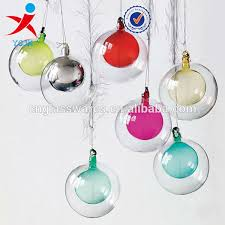 Glass Balls For Decoration Glass Balls For Sale Glass Balls For Sale Suppliers and 84